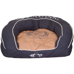 Dog Bed Paddy