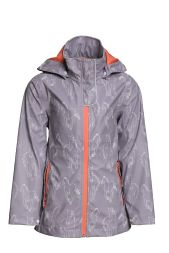 Horseware New Kids Rain Jacket