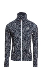 Horseware Technical full Zip Top