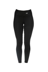 Horseware New Tech Riding Tights